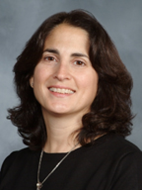 Jane E. Rosini, MD Profile Photo