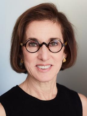 Jane E. Salmon, M.D. Profile Photo