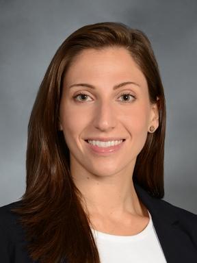 Jessica Simberlund, M.D. Profile Photo