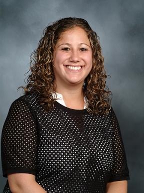 Jessica Spellun, M.D. Profile Photo
