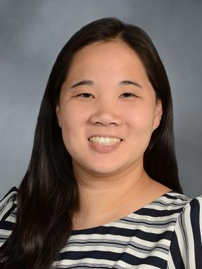 Jennifer Soo Hoo, M.D. Profile Photo