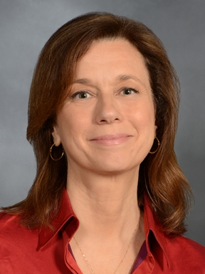 Jennifer Cross, M.D. Profile Photo