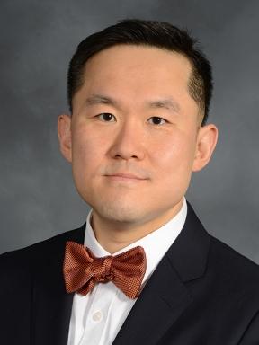 Joon Ho Jang, M.D. Profile Photo