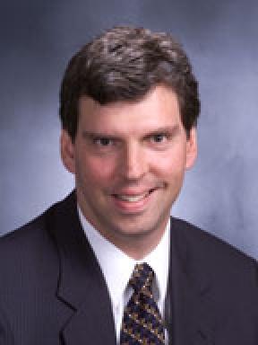 Jeffrey Kern, M.D. Profile Photo