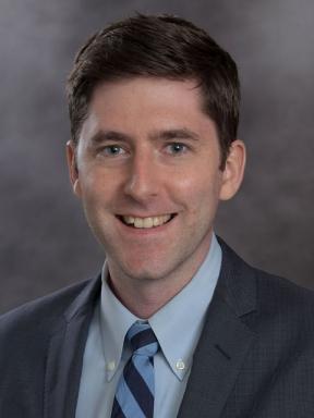 John Mahlstedt, M.D. Profile Photo