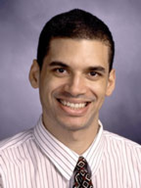 Jacques H. Scharoun, M.D. Profile Photo