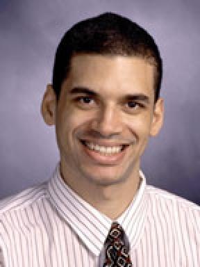 Jacques H. Scharoun, M.D. Profile Photo
