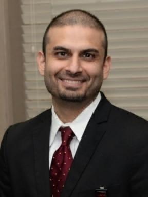 Jimmy N. Avari, M.D. Profile Photo