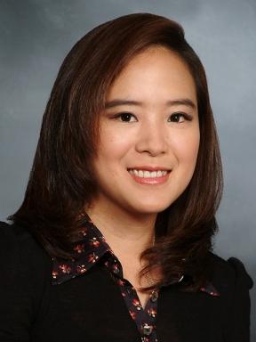 Ji Won Kim, MD Profile Photo