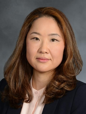Jini Hyun, MD, MS Profile Photo