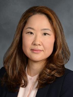 Jini Hyun, MD, MS Profile Photo