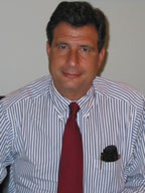 Jonathan Lewis Jacobs, M.D. Profile Photo