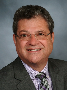 Joseph J. Montano, Ed.D. Profile Photo