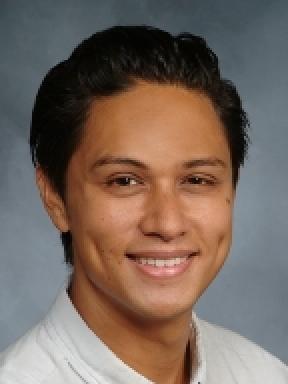 Jared Rich, M.D. Profile Photo