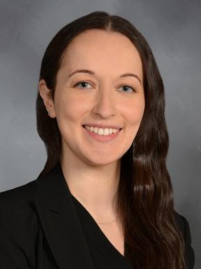 Julia Meisler, M.D. Profile Photo