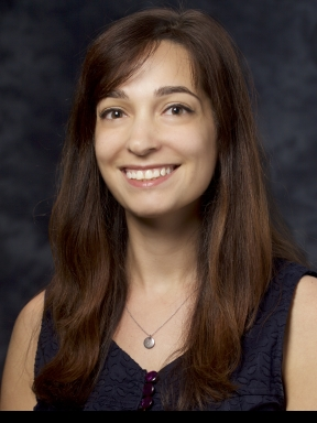 Jillian Laura Cohen, M.D. Profile Photo