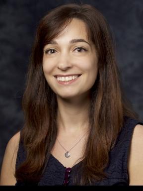 Jillian Laura Cohen, M.D. Profile Photo