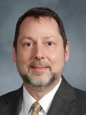 Jose Luis Fernandez, M.D. Profile Photo