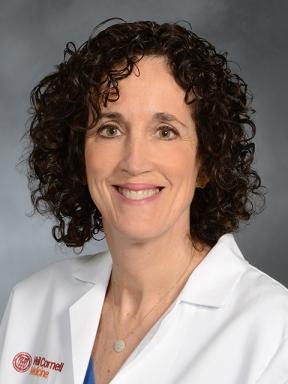 Janet L. Feinstein, RD Profile Photo