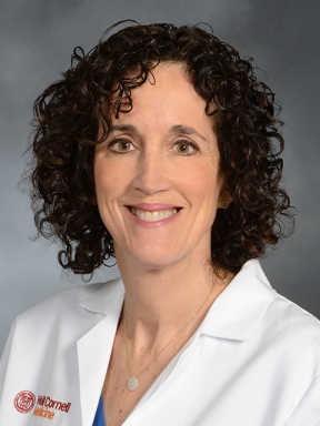 Janet L. Feinstein, RD Profile Photo