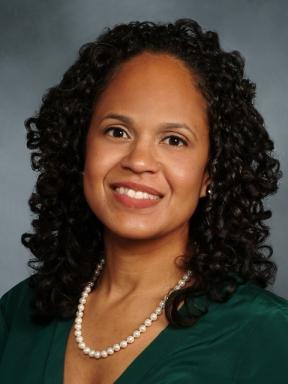 Jessica M. Peña, M.D. Profile Photo