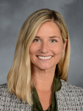 Jennifer Wagner, M.D. Profile Photo