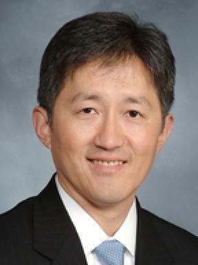 Joseph J. Chang, MD, MPH, FACP Profile Photo