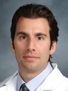 Joseph Del Pizzo, M.D. Profile Photo