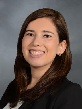 Johanna Andrea Ferreira, M.D. Profile Photo