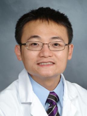 John Ng, M.D. Profile Photo