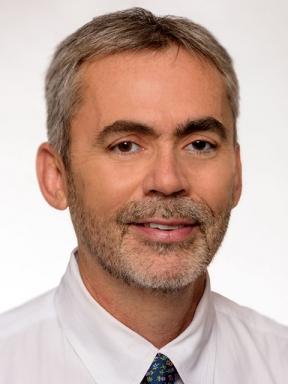 Joseph (Yossi) Schwartz, M.D., MPH Profile Photo