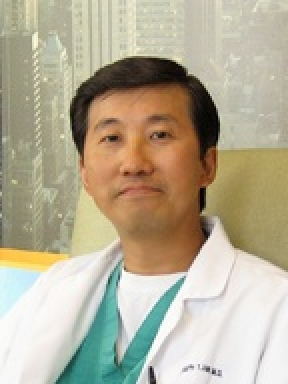 Joseph Tjan, M.D. Profile Photo