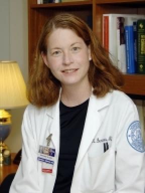 Jessica R. Berman, M.D. Profile Photo
