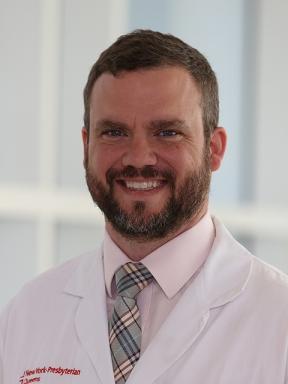 Jeremy B. Wiygul, M.D. Profile Photo