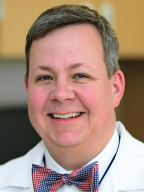 Jason M. Sample, M.D. Profile Photo