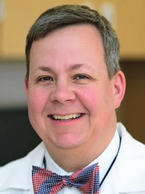 Jason M. Sample, M.D. Profile Photo