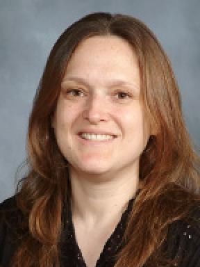 Janna S. Gordon-Elliott, M.D. Profile Photo