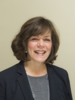 Jo Anne Sirey, Ph.D. Profile Photo