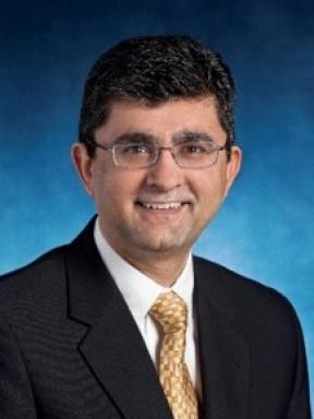 Junaid Razzak, M.D. Profile Photo