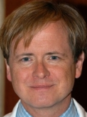 John Warren Barnhill, M.D. Profile Photo