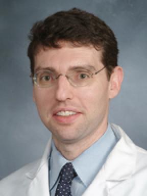 Jonathan W. Weinsaft, M.D. Profile Photo