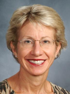 Karin Charnoff-Katz, M.D. Profile Photo