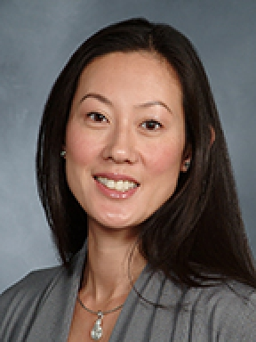 Kimberley Chien, M.D. Profile Photo
