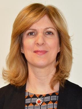 Bessie Kachulis, M.D. Profile Photo