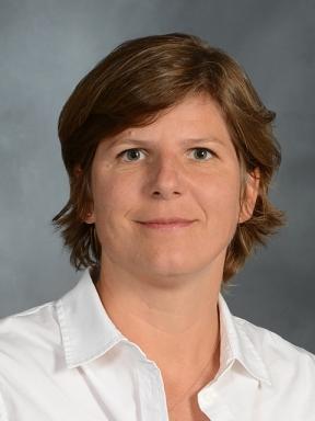 Katharina Graw-Panzer, M.D. Profile Photo