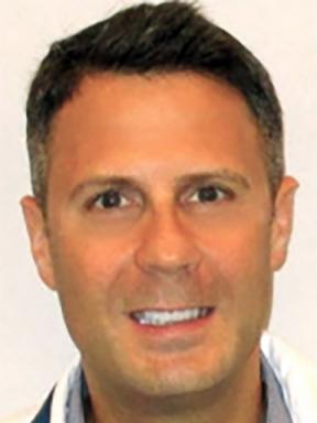Keith LaScalea, M.D. Profile Photo