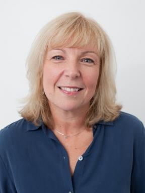 Karen A. Pekle, M.S., A.N.P. Profile Photo