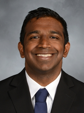 Kartik Sampath, M.D. Profile Photo