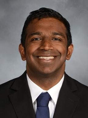 Kartik Sampath, M.D. Profile Photo