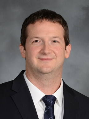 Karl Schlobohm, M.D. Profile Photo